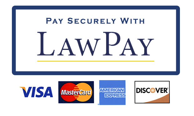 lawpay-post
